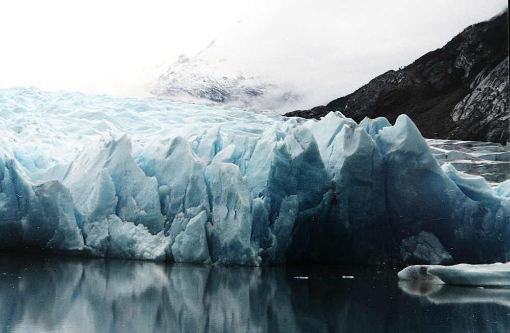 Public Domain Images Glacier Ice North Pole Blue White Grey
