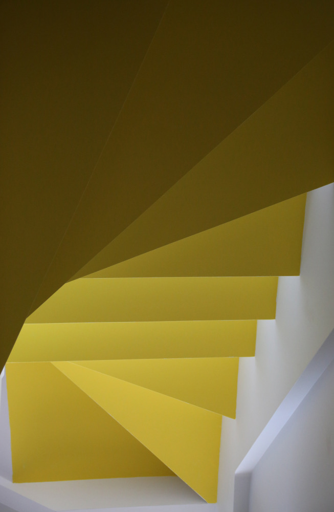 public-domain-images-free-stock-photo-loft-stair